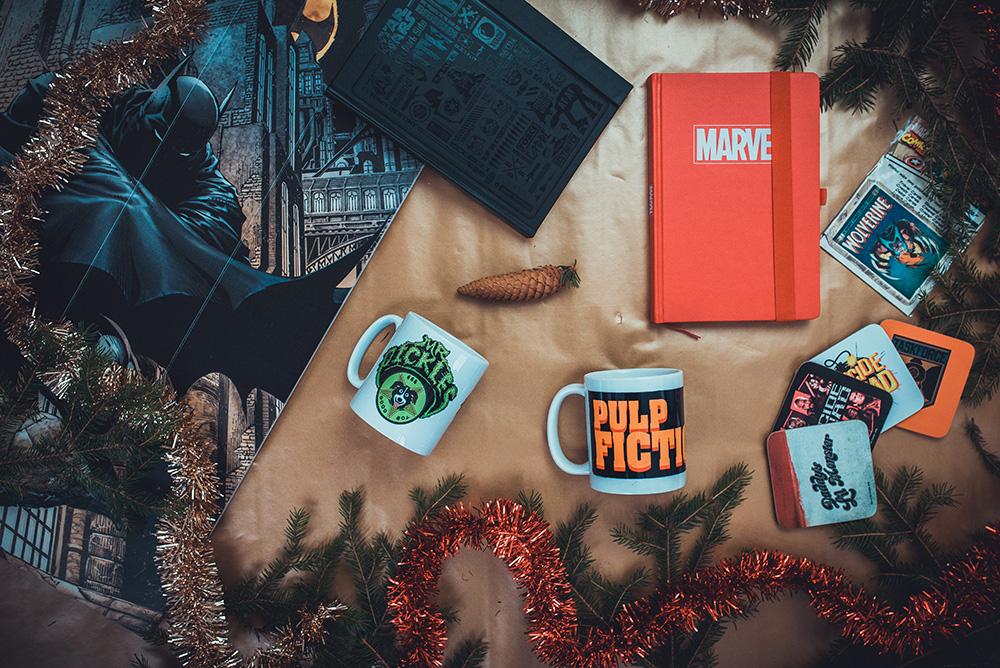 Как да избереме идеалният подарък за мъж – Част 1.