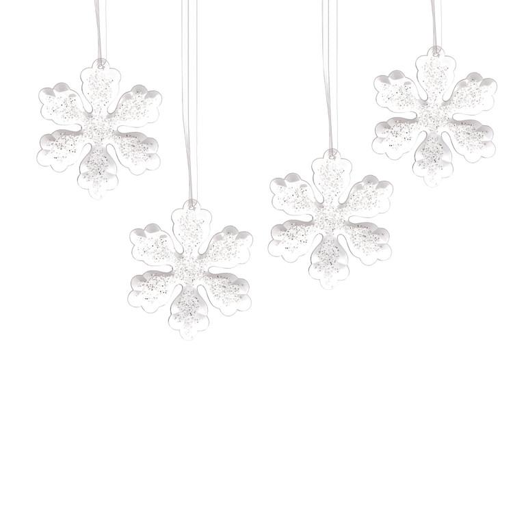 christmas-snowflake-decoration-10-5-cm-set-of-4-pcs-i33216