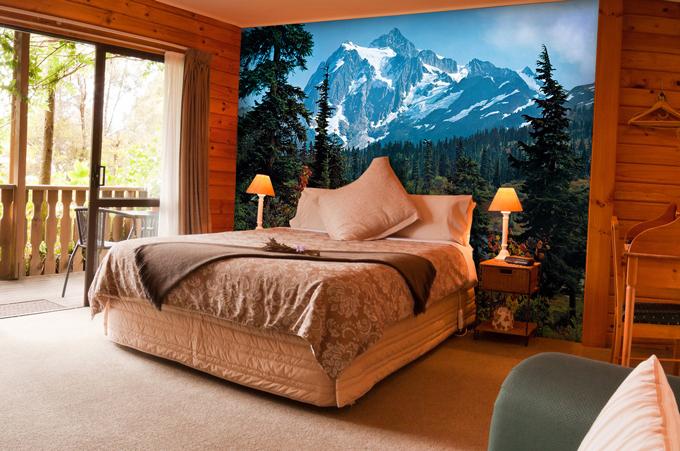Inspiration: Natur in Ihrem Zuhause