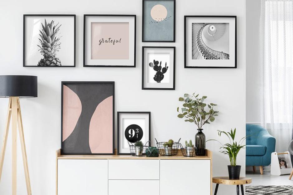 Simples Design – Einfach schön