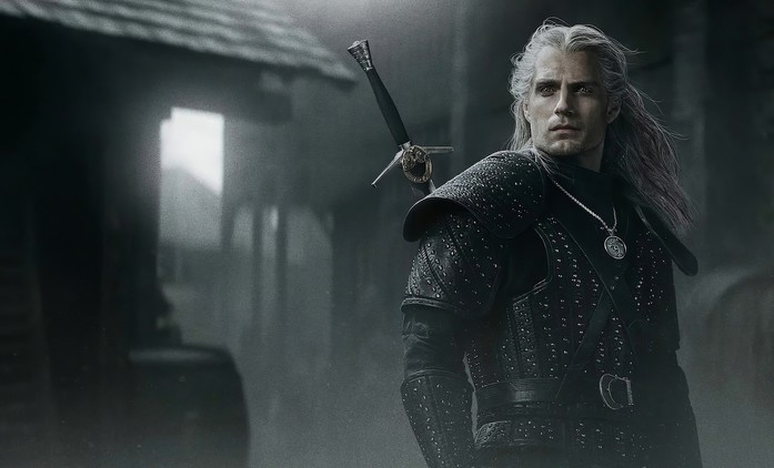 What we know about The Witcher season 2 so far