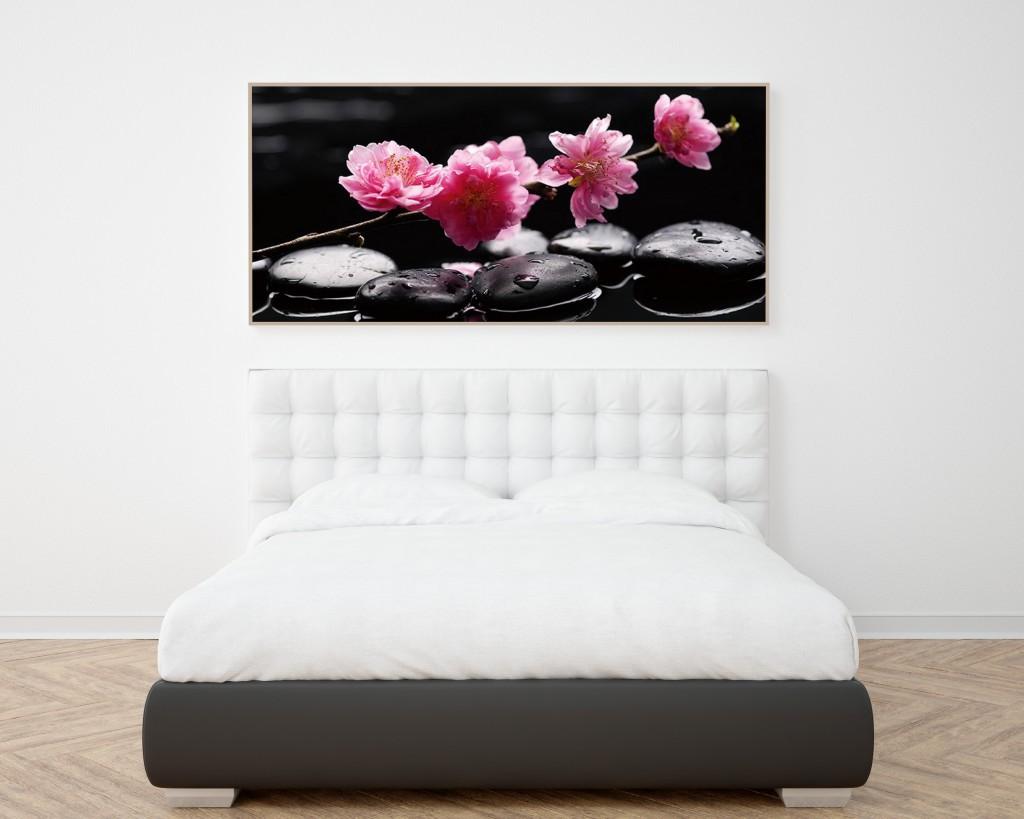 Bedroom-1024x819