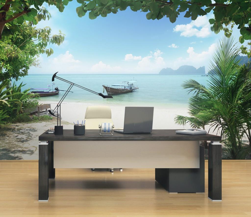 SummerOffice-1024x885