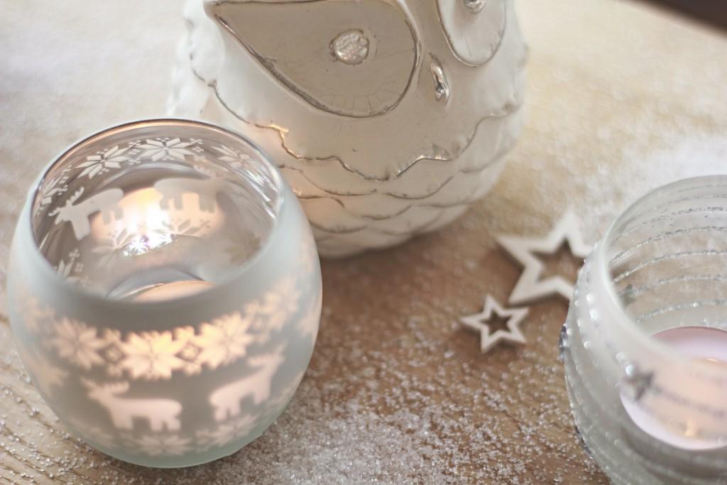 Hazlo Tu Mismo: Decoraciones de Navidad Economicas