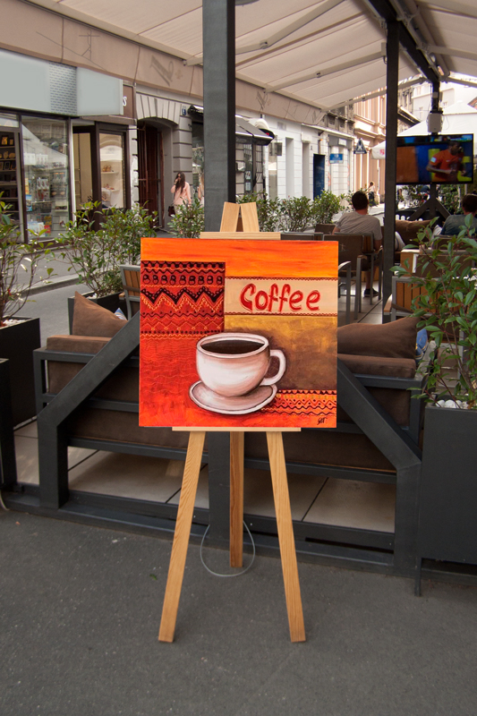 kahvi3