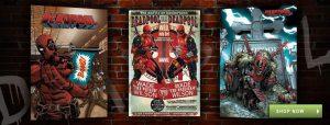 Film értékelés: Deadpool 2