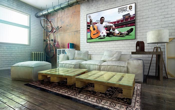 blog-football2
