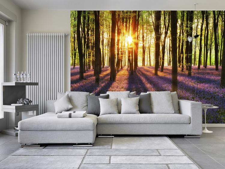 Inspiratie: Haal de natuur in huis