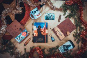 Hoe het perfecte cadeau voor mannen te kiezen – Deel II.
