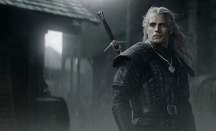 Wat we tot nu toe weten over het tweede seizoen van The Witcher