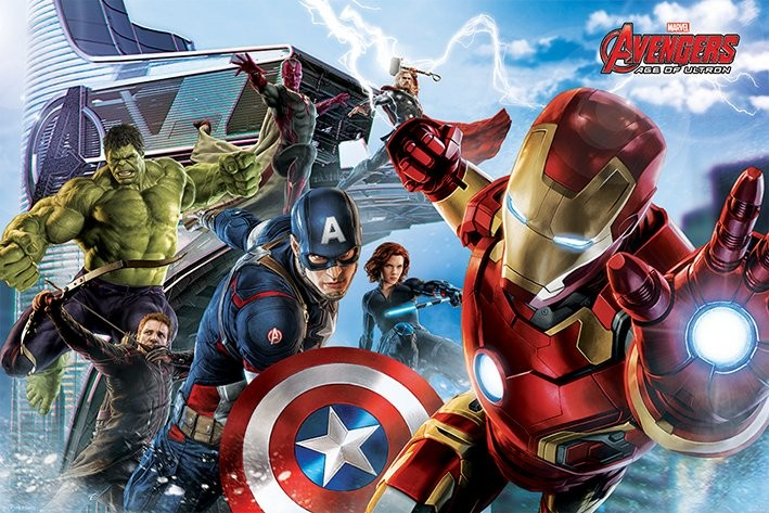 the-avengers-age-of-ultron-re-assemble-i24401