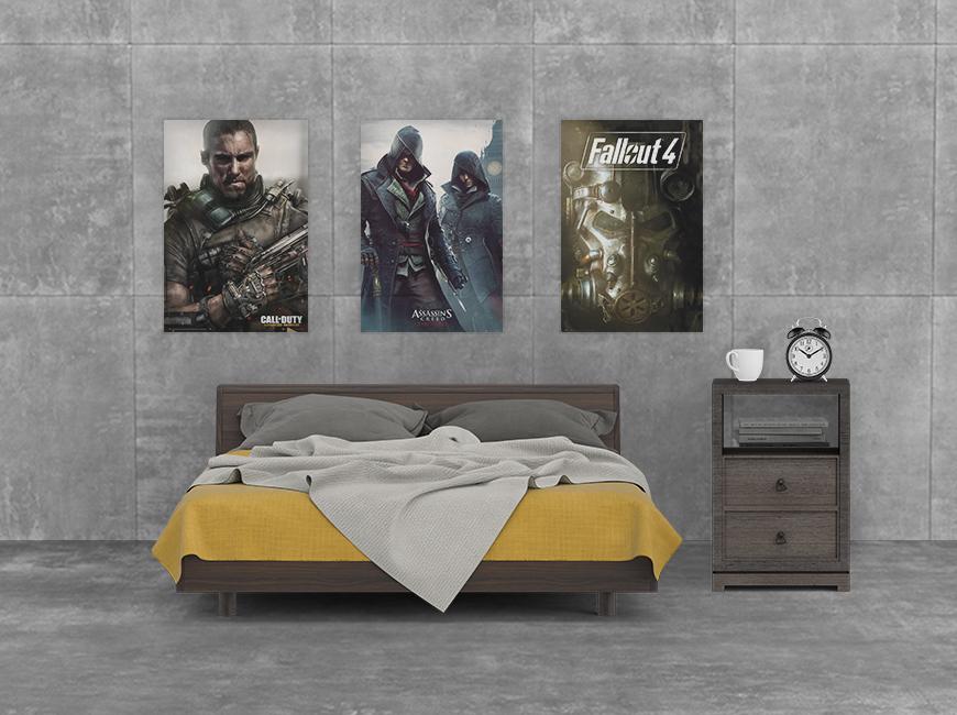 videogames_blog1