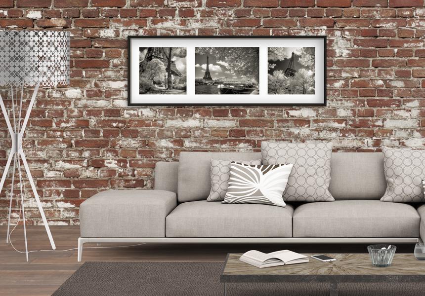 livingroomBlog2-1