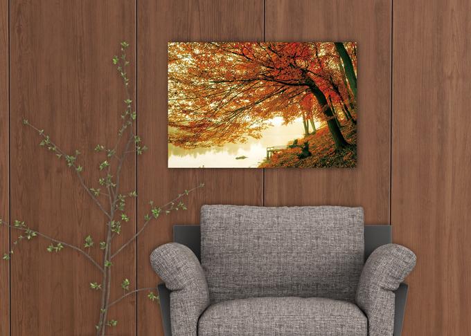 autumnblog2