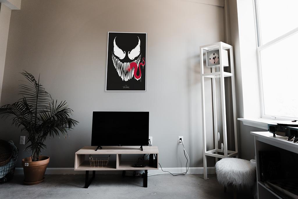 TOP 5 dejstev o Venomu, ki bi jih morali poznati