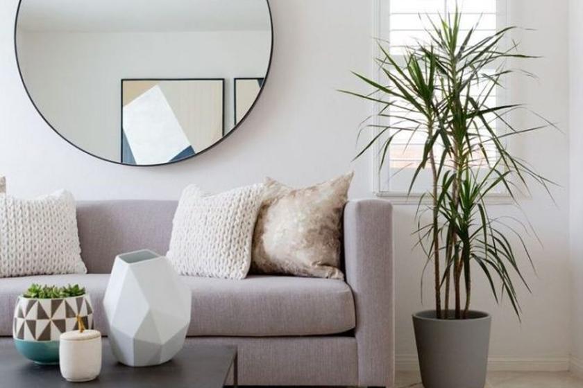 Inšpirácia: 8 tipov ako si skrášliť bývanie