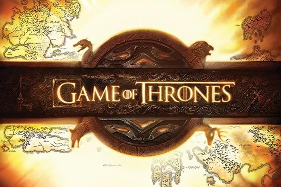Hra o tróny: Čo sme videli v prvých dvoch epizódach?