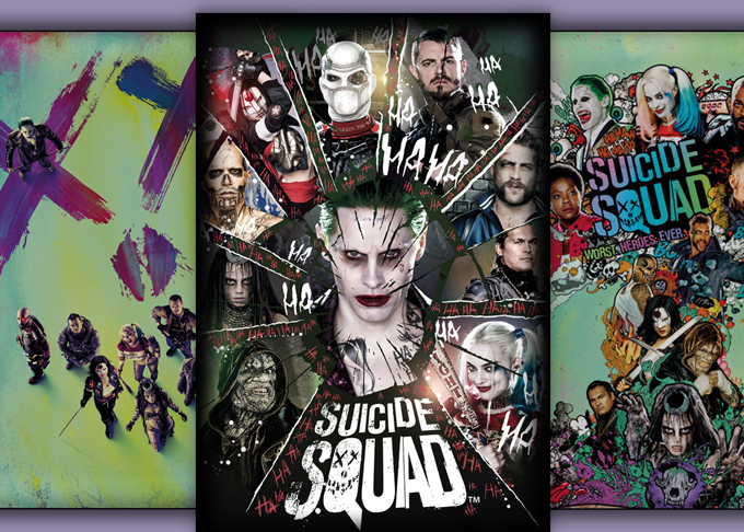 SuicideSquad2BLOG
