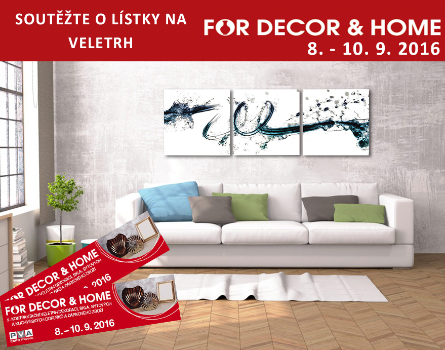 decorandhomeFB