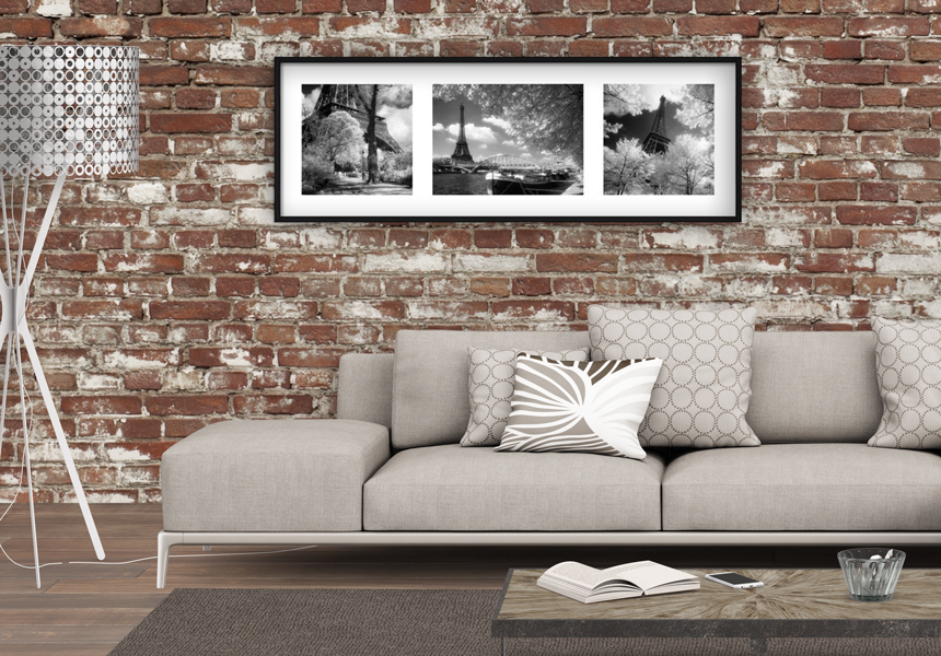 livingroomBlog2