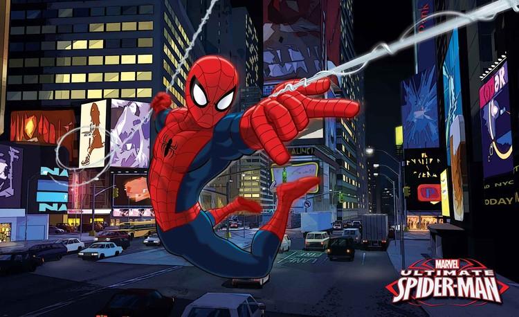 Filmová recenzia: Spider-man: Návrat domov
