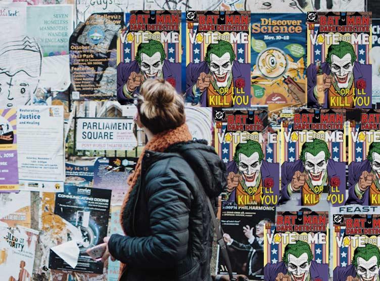 Filmová recenze: Joker